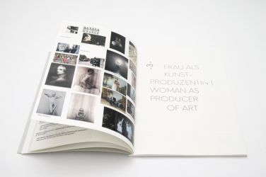 magazin_pastpresentfuture_pressefotos_copyright_markus-oberndorfer-2017_09