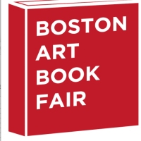 Boston Art Book Fair | 20-22 October 2017