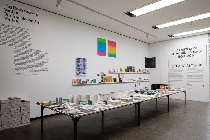 9_Publishing-as-an-Artistic-Toolbox-JA