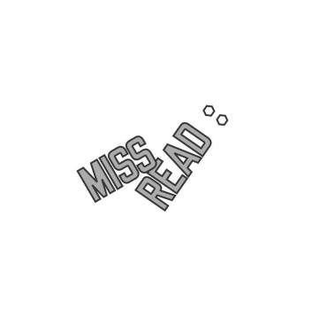 04-06 May 2018 | Miss Read, Berlin, Germany