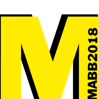 20-21 April 2018 | MABB – Malmö Artists' Book Biennial