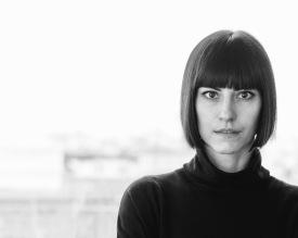 MarleneObermayer_2018