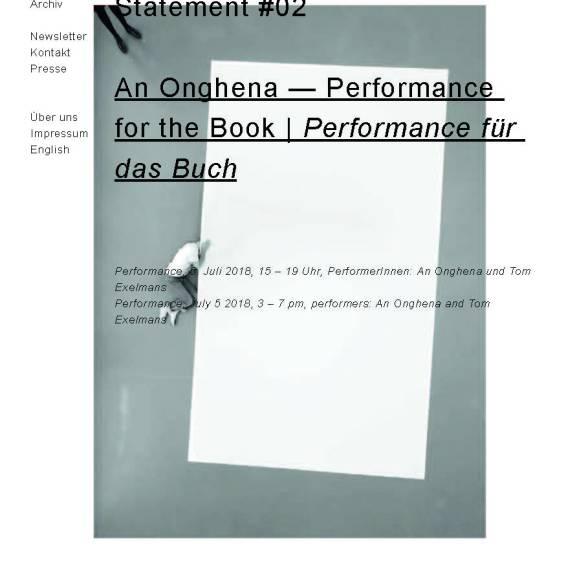 lks_onghena-an_einladungskarte_Seite_1