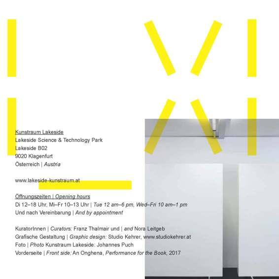 lks_onghena-an_einladungskarte_Seite_2