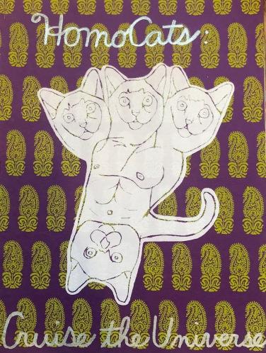 homocats_book