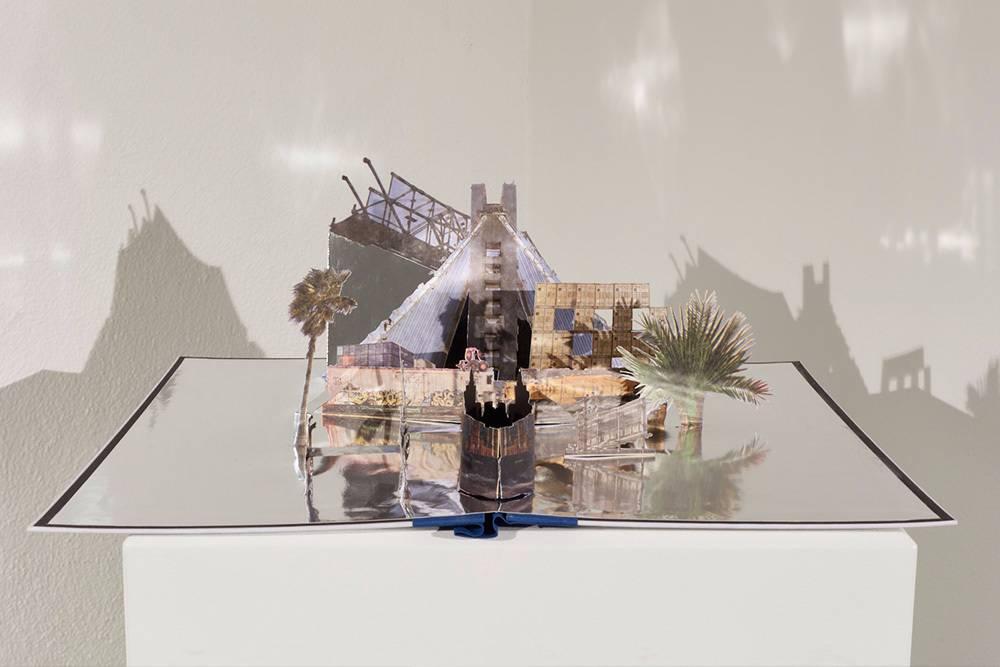 nora_mckinnon_mfa_2016_book_art_student_exhibitions_1000x667_mills