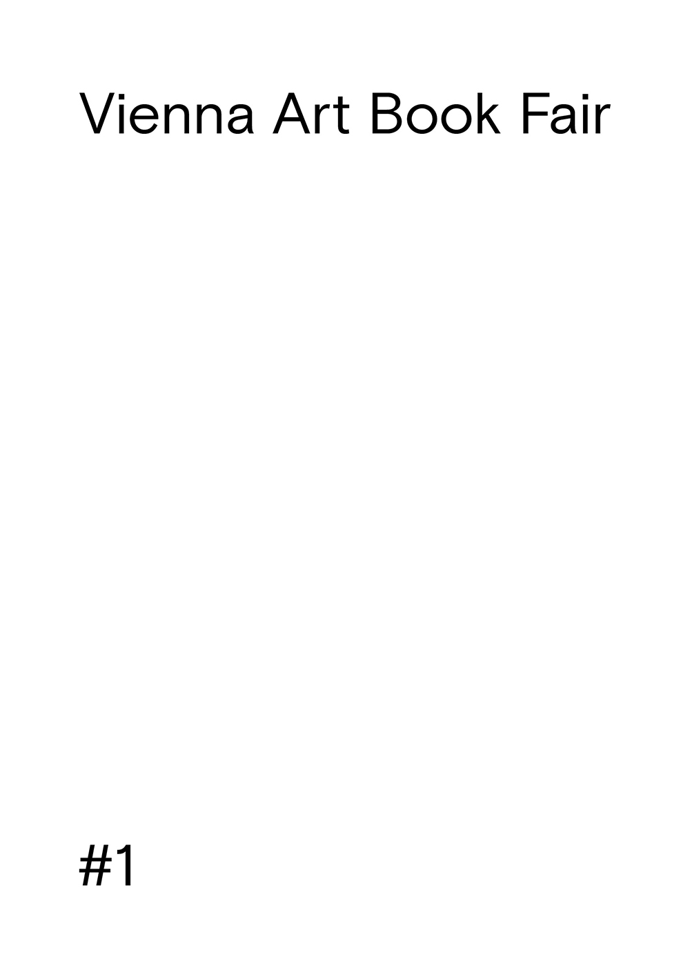VABF-Einladung-01_2.jpg