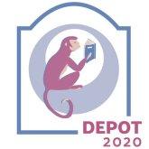 DEPOT_Identity.jpeg.480x0_q85